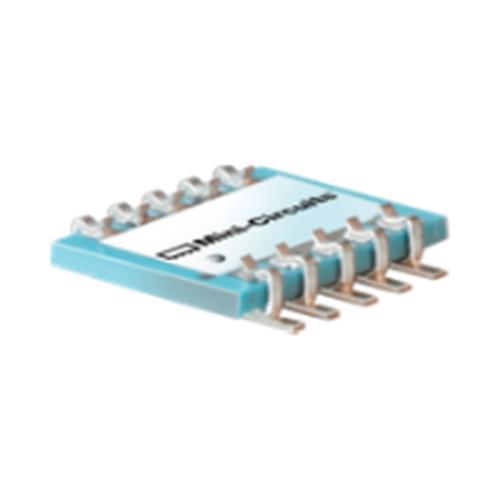 BDCA-22-16, Mini-Circuits(ミニサーキット)    RF方向性結合器(カプラ), Frequency(MHz):800-1600 MHz, Coupling dB (Nom.):22.1±2.0