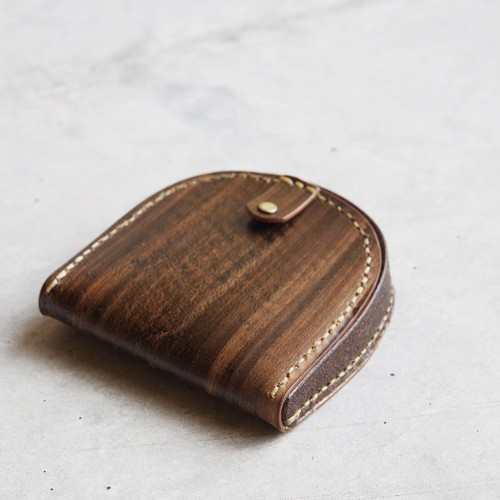 Coin Case /CC-CV