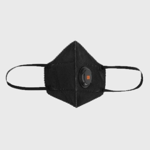 Xiaomi Mask Pack of 2 | シャオミ マスク 2個セット