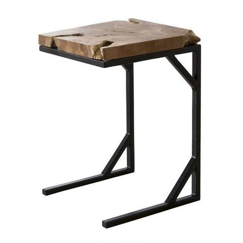 サイドテーブル AM-C17-066【送料無料】