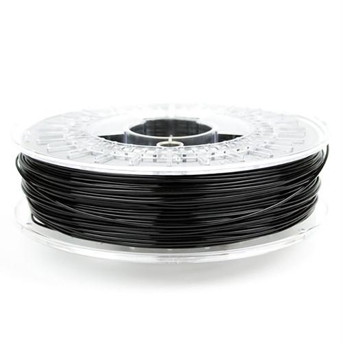 コポリエステル弾性フィラメント『nGen_FLEX:黒』5M