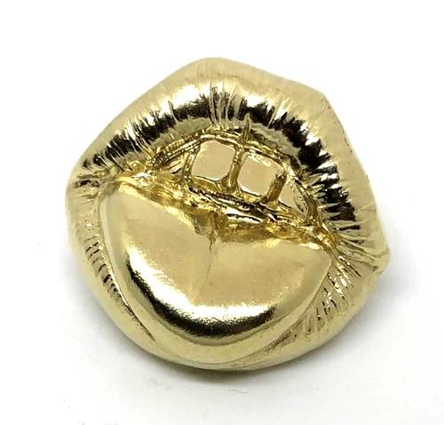 SOLID DESIGN SDr-260 Lipsシリーズ Kiss Me Pins【Bleah】