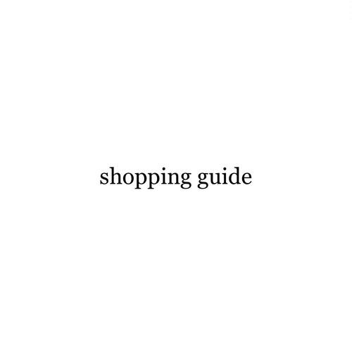 ご購入前にご一読下さいませ。