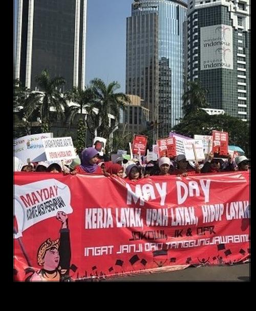 [コース21第3回] ベトナム女性と移住労働