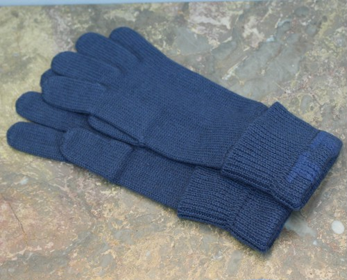 .HERMES CASHMERE100% GLOVE MADE IN ITALY/エルメスHロゴカシミヤ100%手袋 2000000028903