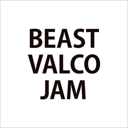 BEAST VALCO JAM
