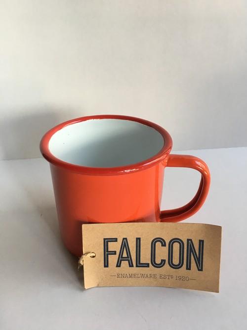 FALCON (ファルコン) MUG マグカップ