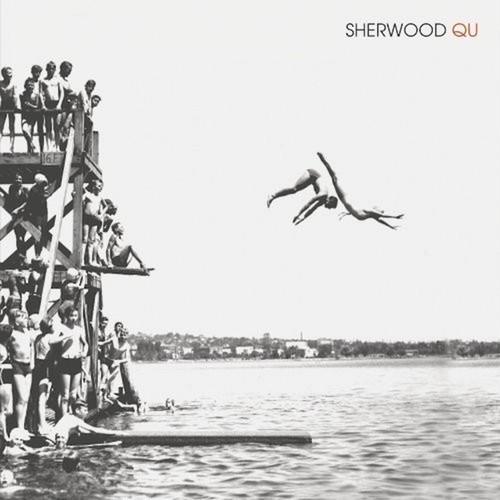 [CACR-015] Sherwood - QU
