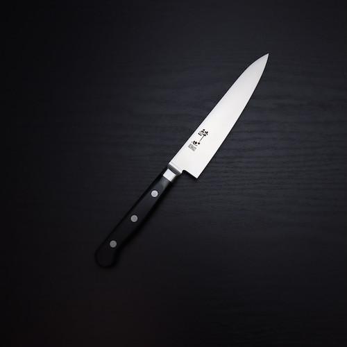 150mm ペテナイフ プレミアムINOX