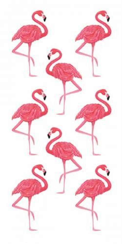 Flamingos / PH