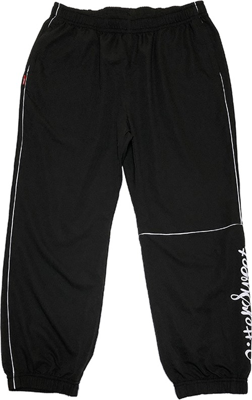"""NYLON TRACK PANT """"MADE IN JAPAN"""""""
