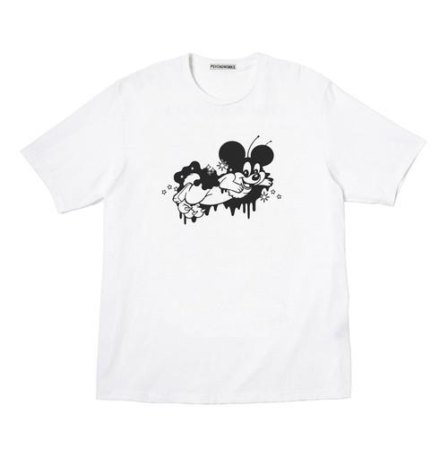 Rituel Male T-shirt