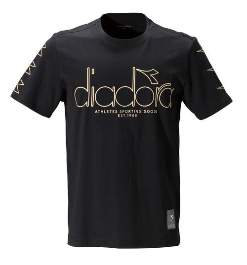 DFP0506 SGR Tシャツ