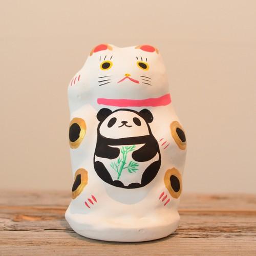 大熊猫だきねこ(パンダ)【大熊猫展限定】
