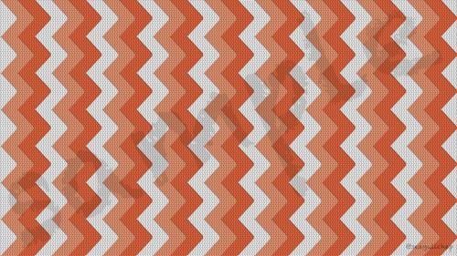 27-a-4 2560 x 1440 pixel (png)