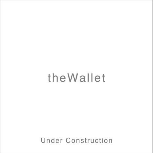 【theWallet -SCV】 theWallet / シェルコードバン・マーブル