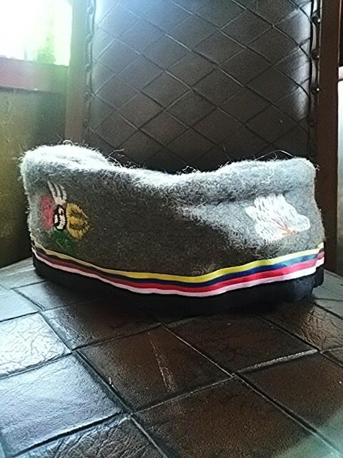 商品番号tmc-01タマン族民族帽子(Size:約56㌢)