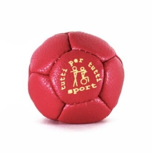トゥッティ TOKYO2020 ボール単品