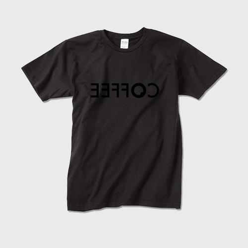 COFFEE Tシャツ Mens