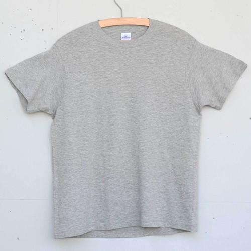 びあスタイル・テキストTシャツ【M】24