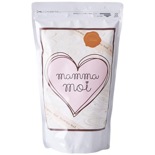 【手作りごはんのような国産ドッグフード】マンマモイ・ホース(mamma moi Horse)【小麦不使用(米粉・玄米粉を使用)】