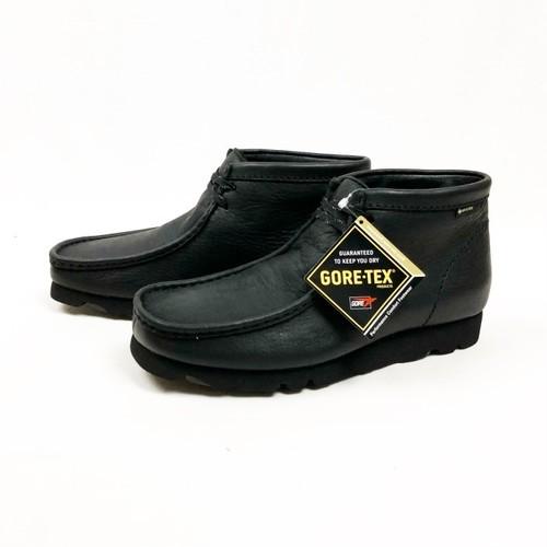 Clarks / Wallabee Boot GTX (Gore-Tex)