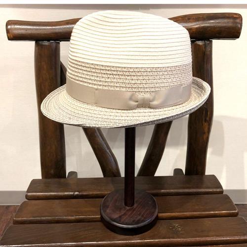Braid Hat Silk (RETTER)