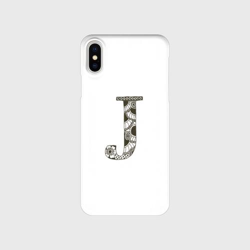 J/1103* (iPhoneX/Xs)