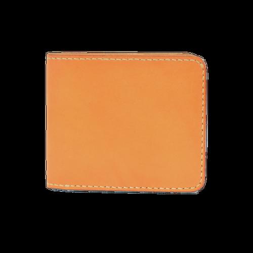 Half wallet 01