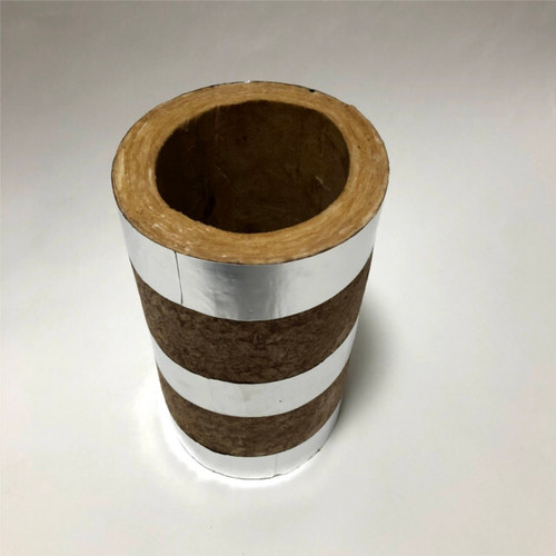 INSULATION ROLL (DUCTCOVER-G1 用 断熱材)