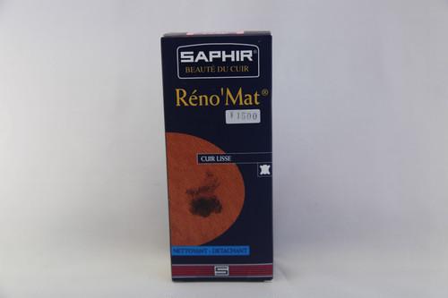 SAPHIR【サフィール】レノマットリムーバー