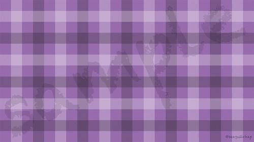 28-h-3 1920 x 1080 pixel (png)