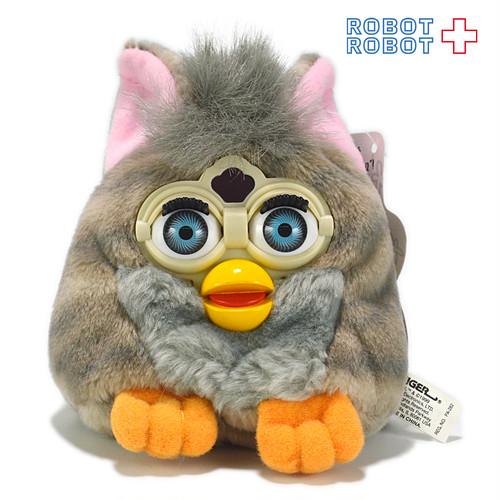 ファ−ビー・バディーズ アップダウン 紙タグ付 Furby Buddies UP DOWN
