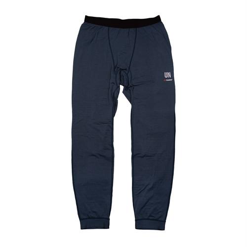 2020.10/16発売 UN1050 Bottom Underwear / Navy