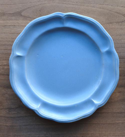 わかさま陶芸 洋皿