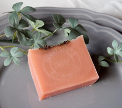 ローズペタル石鹸