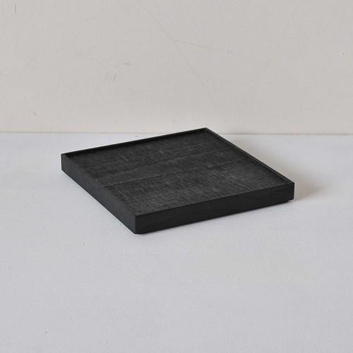 岡田圭介 角皿 小(ko-4-2)