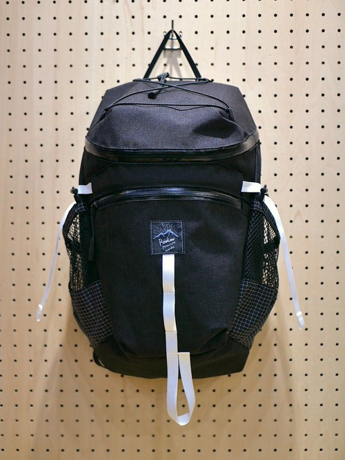 【再入荷】RAWLOW MOUNTAIN WORKS / BEETLE