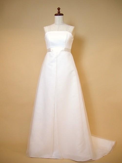 ウエディングドレス Lily <リリー> *used dress*