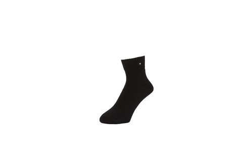 WHIMSY / VERSE KIDS SOCKS -BLACK-