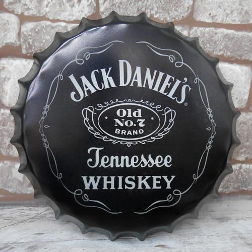 【サンプル販売】Jack Daniels サイン