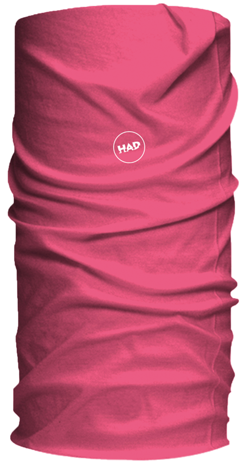 H.A.D. ORIGINAL SOLID COLOR (HA100-0048)