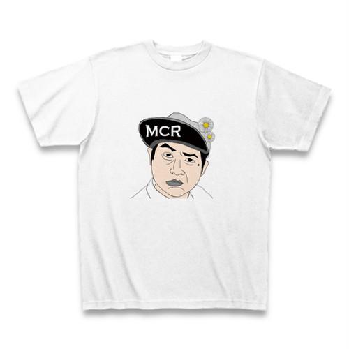美佐江Tシャツ