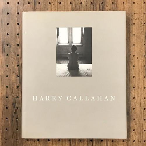 HARRY CALLAHAN / HARRY CALLAHAN(ハリー・キャラハン)