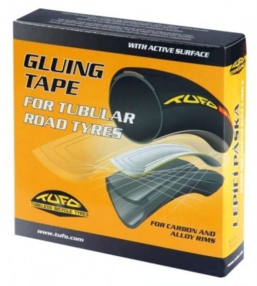 TUFO GLUING TAPE (ロード用)