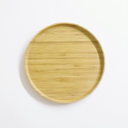 ambai  食器 珈琲 竹皿 LL