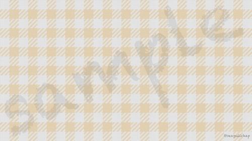 30-k-3 1920 x 1080 pixel (png)