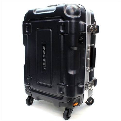 FP-33A PROTEX core HARD CARRYING CASE <BLACK>