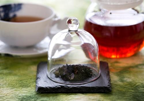 萌茶(MOE-CHA) 100g