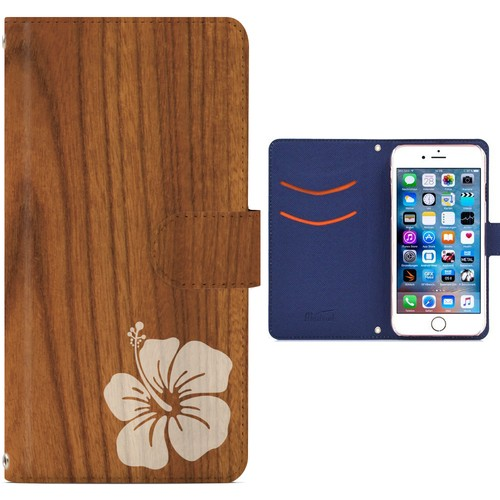 全機種対応 手帳型ケース iPhone Xperia Zenfone Aquos Galaxy Arrows Huawei Digno RaijinJDC69